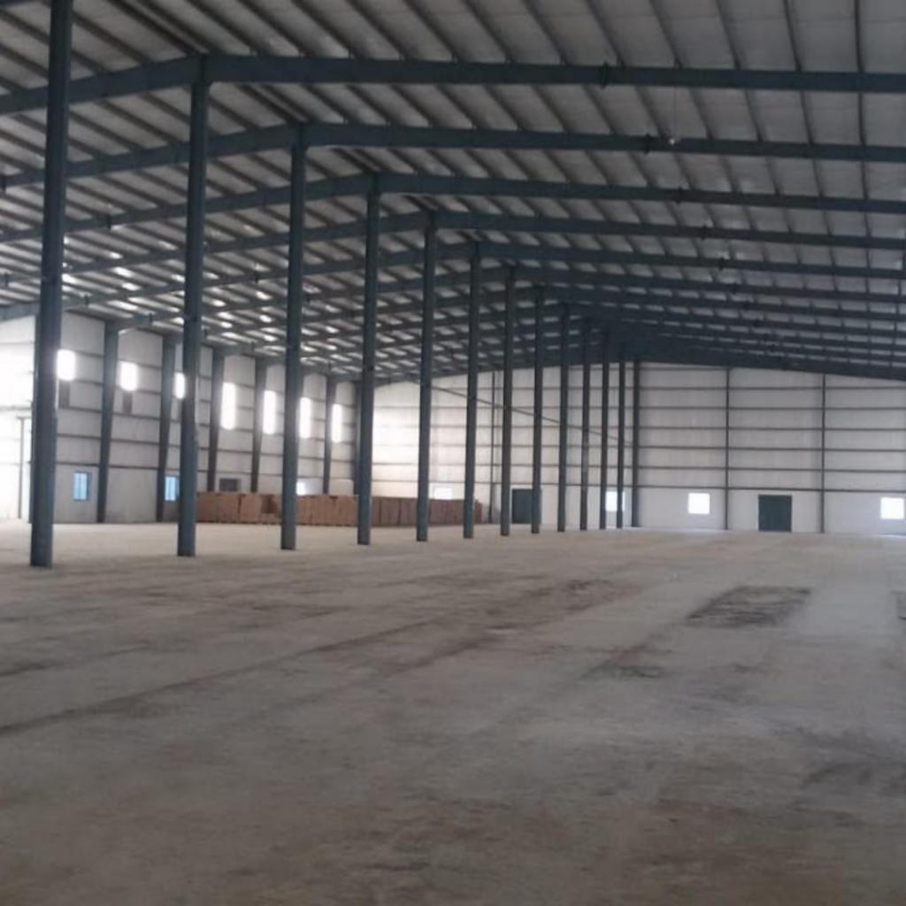 constructions company in pakitan